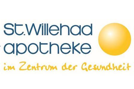 http://st-willehad-apotheke.de/
