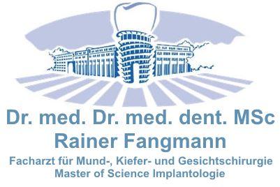 http://www.implantologie-whv.de/