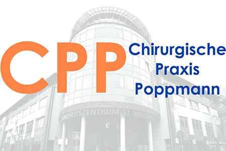 http://www.praxis-poppmann.de/