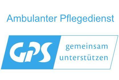 http://www.gemeinsam-unterstuetzen.de/ambulante-pflege.html