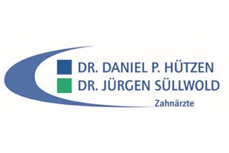 http://www.zahnarzt-wilhelmshaven.com/